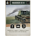 Marder iii h.png