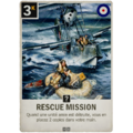 Rescue mission.png