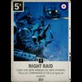 Night raid.png