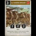 2nd raiding brigade.png