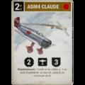 A5m4 claude.png
