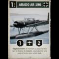 Arado ar 196.png