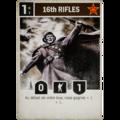 16th rifles.png