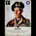 Monty.png