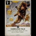 Careless talk.png