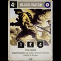 Black watch.png