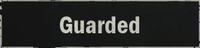 Guarged.png