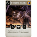Stirling mk i s3.png