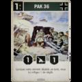 Pak 36.png