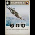 Hudson mk iii.png