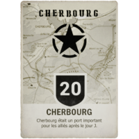 Cherbourg.png