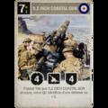 9 2 inch coastal gun.png