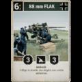 88 mm flak.png