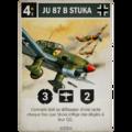 Ju 87 b stuka.png