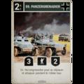 59 panzergrenadier.png