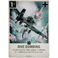 Dive bombing.png