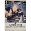 Tactical strike.png