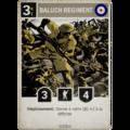 Baluch regiment.png