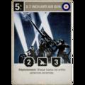3 7 inch anti air gun.png
