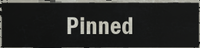 Pinned.png
