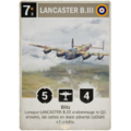 Lancaster b iii.png