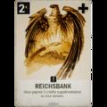 Reichsbank.png