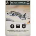 Me 262a schwalbe.png