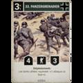 33 panzergrenadier.png