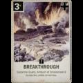 Breakthrough.png