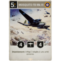 Mosquito fb mk vi.png