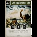 7th regiment.png