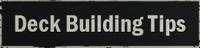 Deckbuild.png