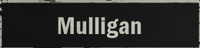 Mulligan.png