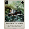 Iron from the north.png