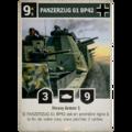 Panzerzug 61 bp42.png