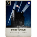 Fortification.png