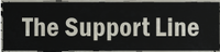 Thesupport.png