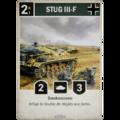 Stug iiif.png