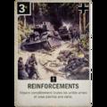 Reinforcements.png
