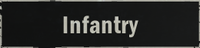 Infantry.png