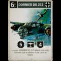 Dornier do 217.png