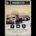 Panzer iv f2.png