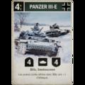 Panzer iiie.png