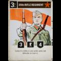 35th rifle regiment.png