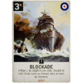 Blockade.png
