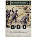 22 infantry regiment.png
