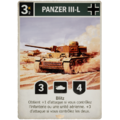 Panzer iiil.png