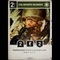 17th infantry regiment.png