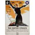 The empire strikes.png