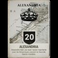 Alexandria.png